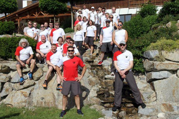 WingTsun-Trainingsurlaub-Trabert-Ostheim-Seeham