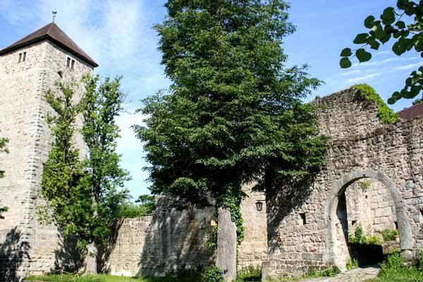 lichtenburg-ostheim-wingtsun-lehrgang